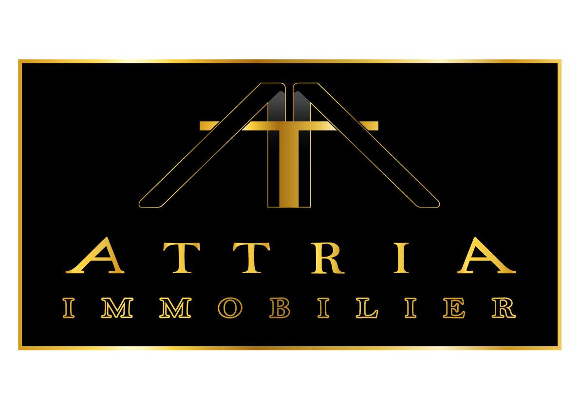 ATTRIA IMMOBILIER